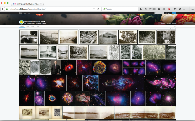 Featured-Image-Smithsonian-Flickr