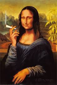 Screen Shot 2015-10-22 at 17.02.36 of Mona Lisa Doobie