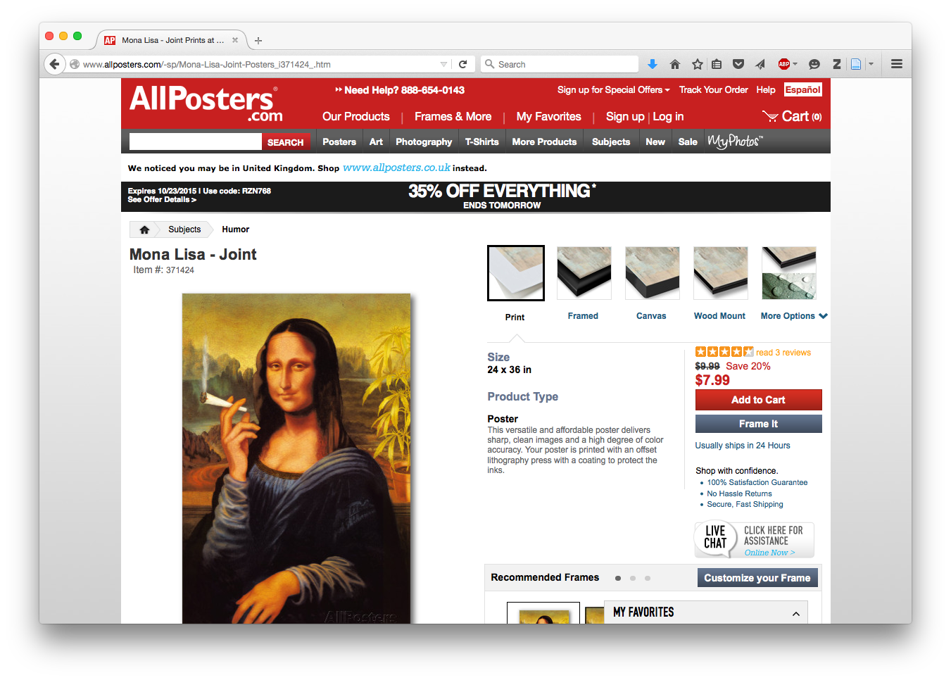http://www.allposters.com/-sp/Mona-Lisa-Joint-Posters_i371424_.htm