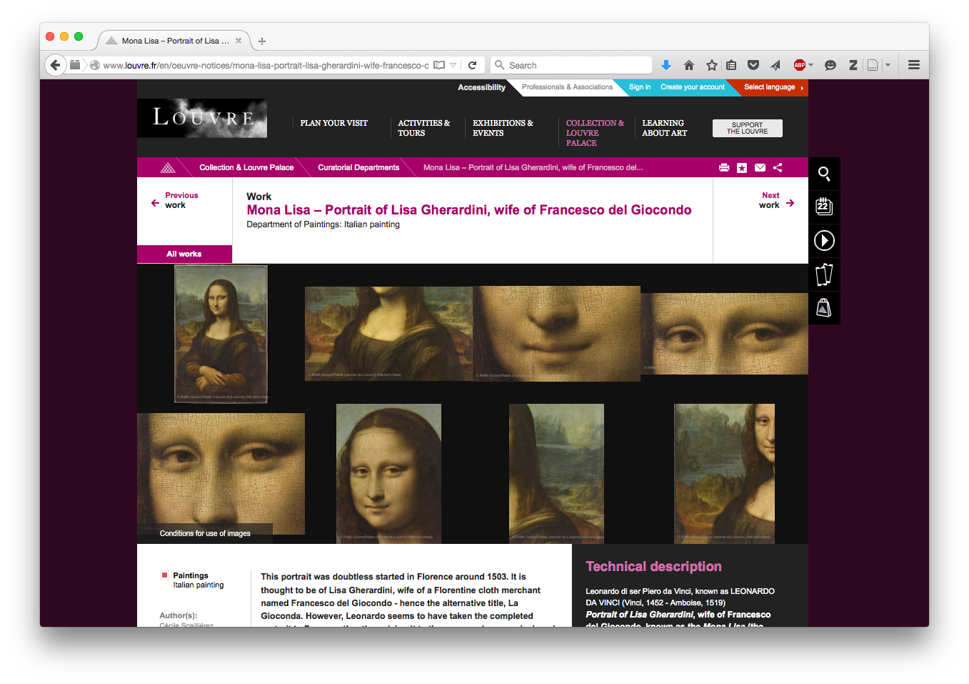 http://www.louvre.fr/en/oeuvre-notices/mona-lisa-portrait-lisa-gherardini-wife-francesco-del-giocondo