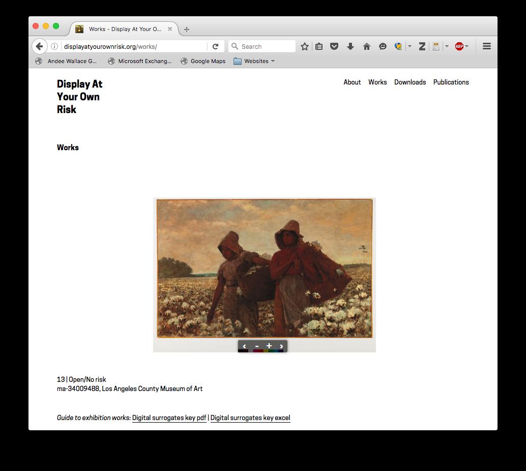 Screenshot 2016-09-16 16.18.41